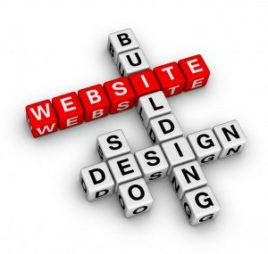 kelowna seo and website design