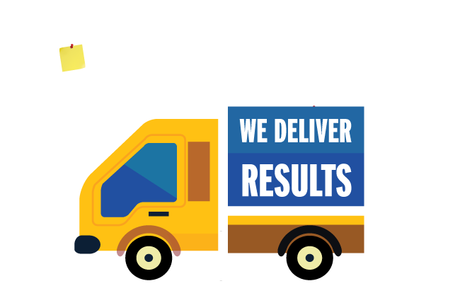 we-deliver-results-with-expert-seo