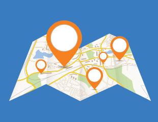 google plus local search optimization