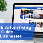 Facebook-Advertising-A-How-To-Guide-for-Small-Businesses
