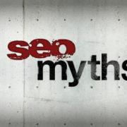 seo myths kelowna