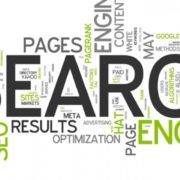 Advanced-seo-search-practises