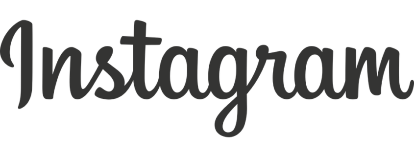 marketing using instagram