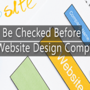 Things-to-Be-Checked-Before-Hiring-a-Website-Design-Company