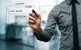 best-kelowna-web-design-company