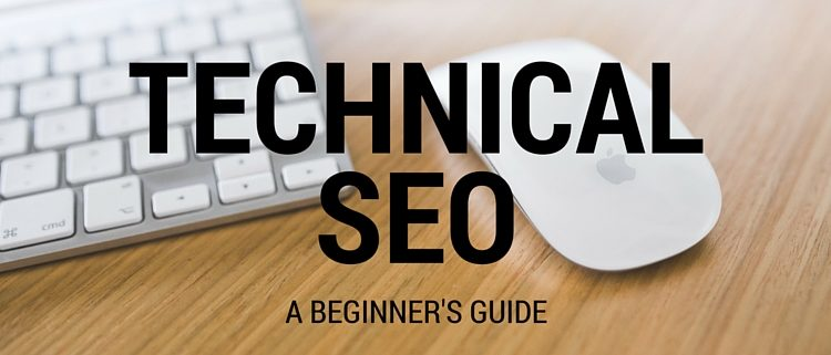 begginers-Technical-SEO