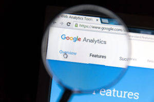 using-Google-Analytics-for-seo
