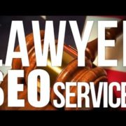 SEO-for-Lawyers