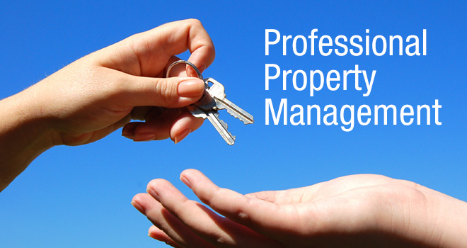 Property-Management-Services-SEO