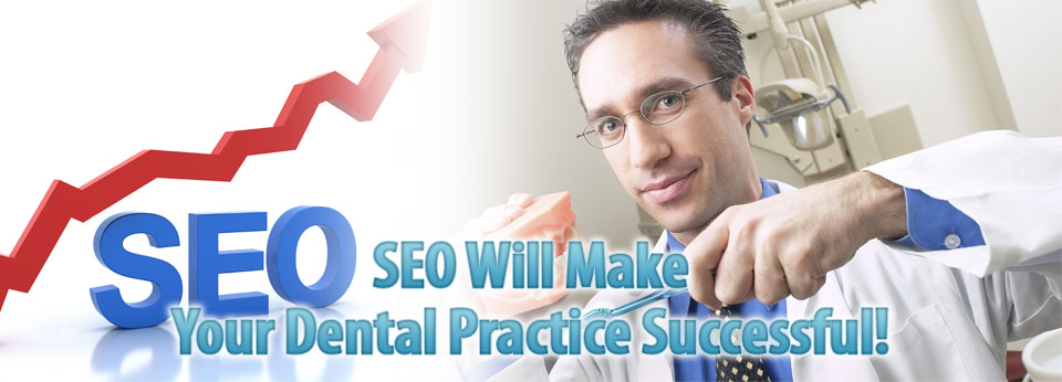SEO-for-dental-clinic