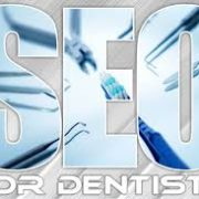 SEO-for-dentists-vancouver