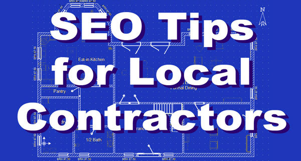 contractor-seo-tips