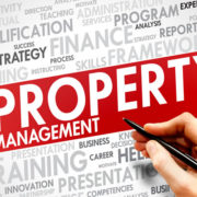 property-managent-SEO