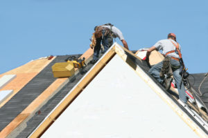 roofing-company-seo