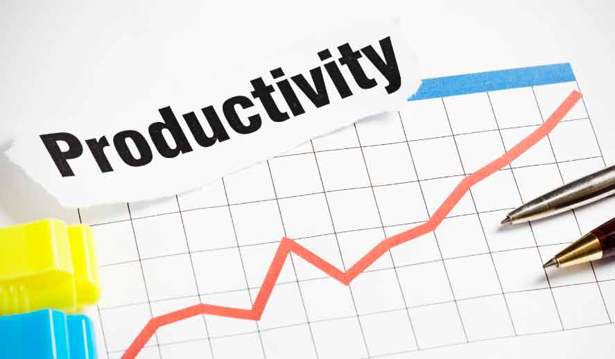 Improve-Productivity-apps