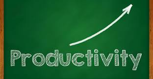 ways-to-improve-productivity