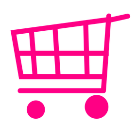ecommerce -store-shopping-cart