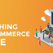 launching-ecommerce-website