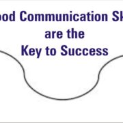 Communication-for-business-success